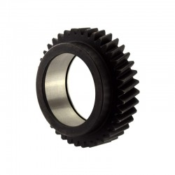 490B Bridge Gear