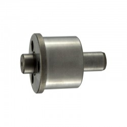 490B Idler Gear Shaft