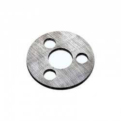 Idle Gear Snap Plate 490BPG