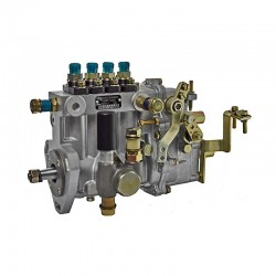 4QT72ZH-1 Fuel Injection Pump