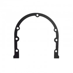 Rear Seal Cover Gasket SL