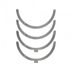 SL Crankshaft Thrust Bearings