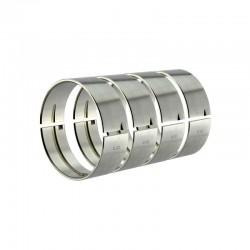 SL 3 Cylinder Main Bearings...