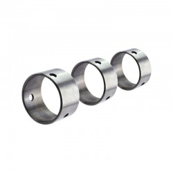 Camshaft bearings SL