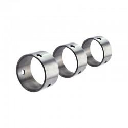 SL3 Camshaft bearing set