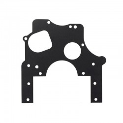 SL Timing Case Gasket