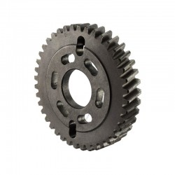 SL Injection Pump Gear