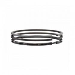 Piston Rings SL100 BT ABT