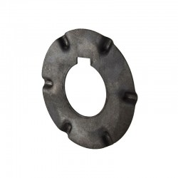 SL Front Oil Thrower Ring