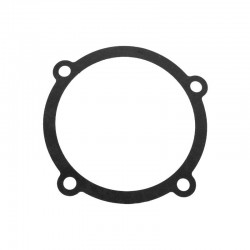Front Cover Gasket SL