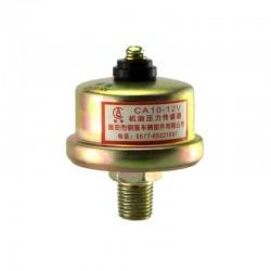 Oil Pressure Sensor SL