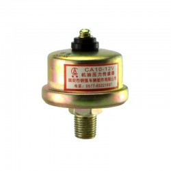 SL Oil Pressure Sensor