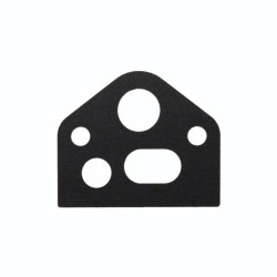 Oil Filter Housing Gasket SL