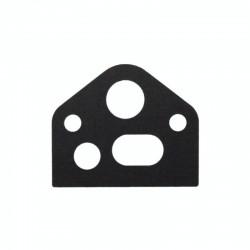 SL Oil Filter Housing Gasket
