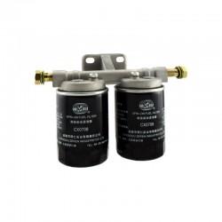 SL4 Fuel Filter Assembly