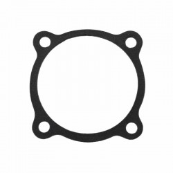 SL4 Thermostat Cover Gasket