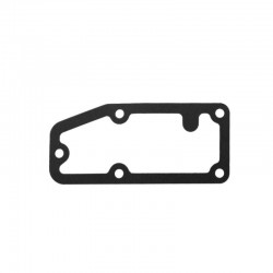 Thermostat Housing Gasket SL