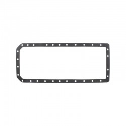 Lower Sump Cover Gasket SL4