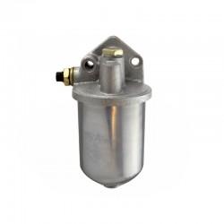TYX Oil Filter Assembly