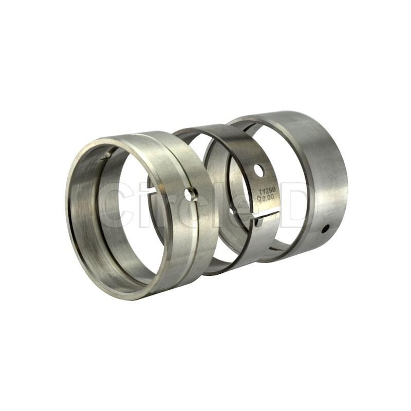 TY290X 02 135 Main Bearing Shells TY290X
