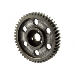 Injection Pump Gear TY290X
