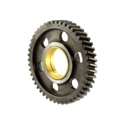 Timing Idler Gear TY290X
