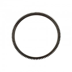 Flywheel Ring Gear TY290X