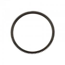 Flywheel Ring Gear TY290X