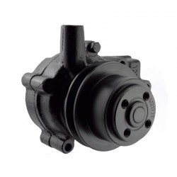 Water Pump TY290X