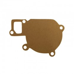 Water Pump Gasket TY290X