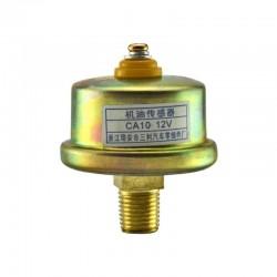 TY290X Oil Pressure Sensor