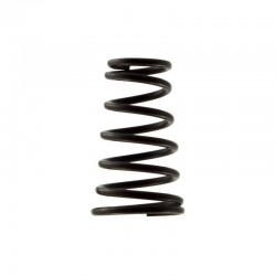 Gear lever spring LZ40 series