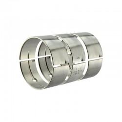 O ring 8x1.5