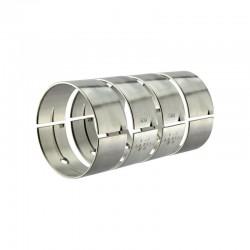 O ring 8x2.0