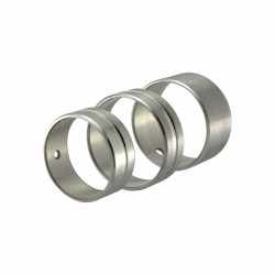Camshaft Bearings JD3 4