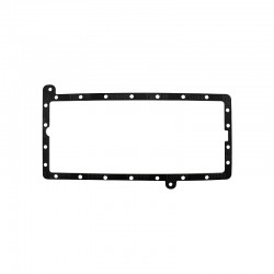 Oil Sump Gasket JD4 A Engine