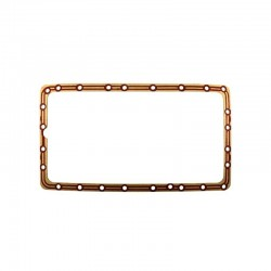 Oil Sump Gasket JD4 B Engine