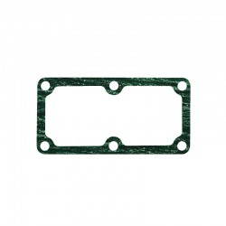 Rear Cover Plate Gasket JD