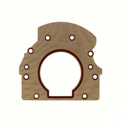 Flywheel Housing Gasket TY2