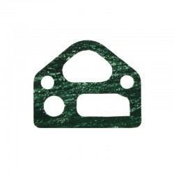 TY Oil Filter Housing Gasket