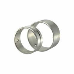 Camshaft Bearings TY2
