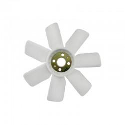 Cooling Fan Z270