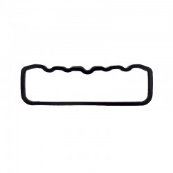 Rocker Cover Gasket TY3
