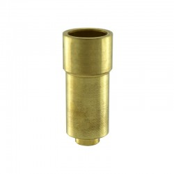 Injector Sleeve Bush JD