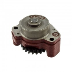 Oil Pump Assembly TY3