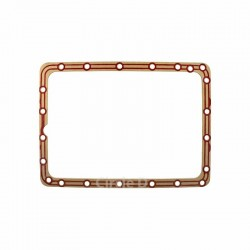 Oil Sump Gasket TY3 Type 2