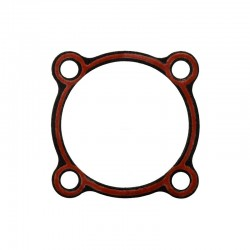Thermostat Cover Gasket 4...
