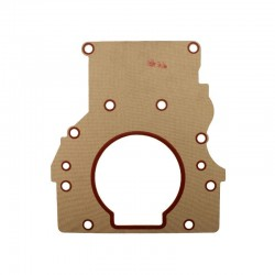 Flywheel Housing Gasket JD3 4