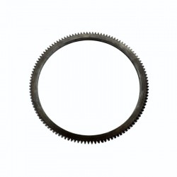 Flywheel Ring Gear TY3 JD4