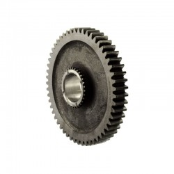 PTO Big Driven Gear 40 Series
